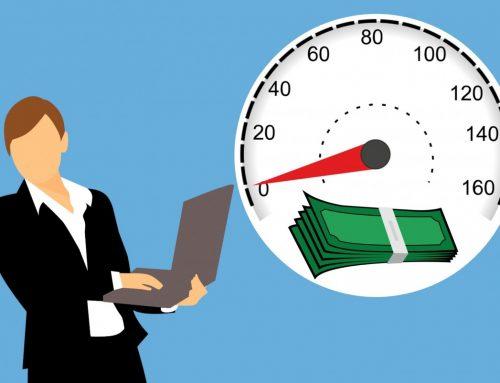 Using Sociocracy for Deciding on Salary Increase